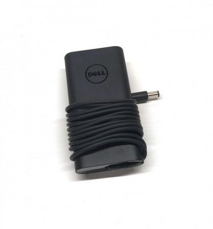 Dell 90W eredeti laptop töltő AC adapter 19,5V 4,62A LA90PM130 C9HYX