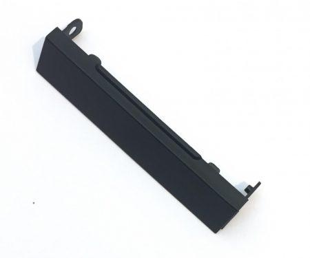 DELL Latitude E6510 Precision M4500 HDD takaró fedél beépítő keret