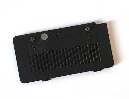 Hp ProBook 6450b Wifi alsó fedlap fedél műanyag burkolat