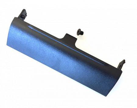 DELL Latitude E6320 E6420 E6520 HDD takaró fedél beépítő keret