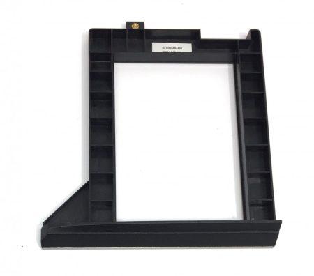 Hp EliteBook 2560p optikai meghajtó vak keret fedél