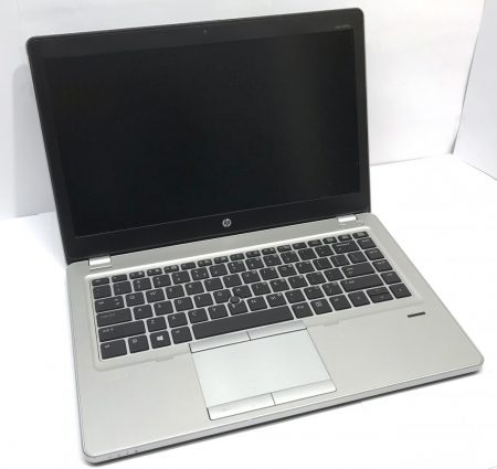 "HP EliteBook Folio 9470m 14"" Core i7-3667U 3,2Ghz 8Gb DDR3 128Gb SSD ultrabook"