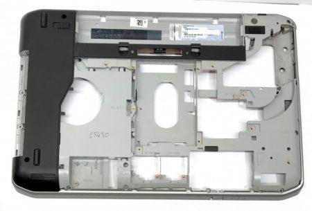 Dell Latitude E5430 alsó ház laptop műanyag ház burkolat