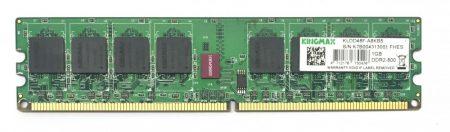 1Gb DDR2 800Mhz PC számítógép memória Ram PC2-6400
