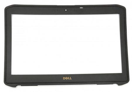 Dell Latitude E5430 használt bontott laptop LCD kijelző keret