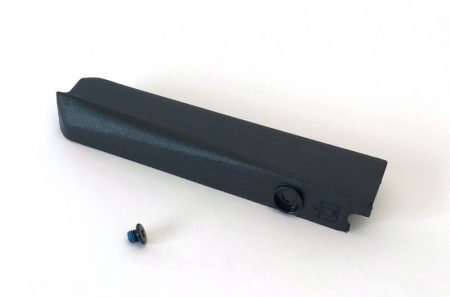 """IBM Lenovo Thinkpad T61 T61P R61 laptop HDD takaró fedél beépítő keret 14,1"""" WS"""