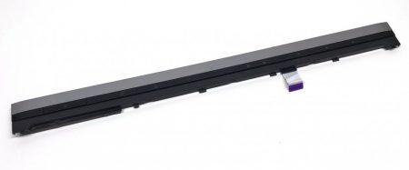 Hp ProBook 6450B bekapcsoló panel gomb