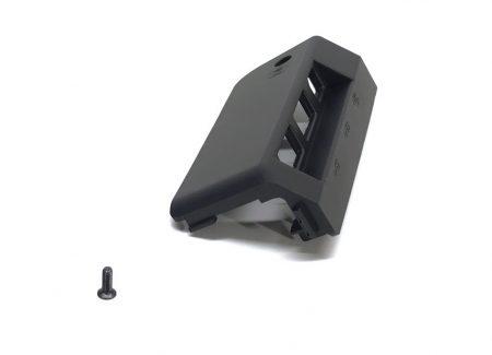 Lenovo ThinkPad T430 T430i laptop HDD takaró fedél beépítő keret (7mm slim)