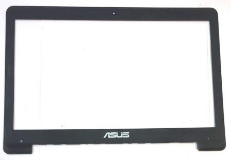 """Asus 14"""" X402CA használt bontott laptop LCD kijelző keret x402ca-wx076d újszerű"""