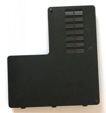 Toshiba C870D memória alsó fedlap fedél műanyag burkolat  C870D-117