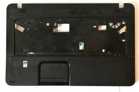 Toshiba C870D palmrest touchpad burkolat hangszóró C870D-117