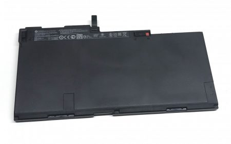 Hp EliteBook 740 750 850 840 840 850 G1 G2 Zbook 14 EREDETI Akkumulátor CM03XL aksi