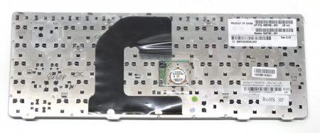 HP EliteBook 8460p 8460w 8470p 8470w laptop billentyűzet EU