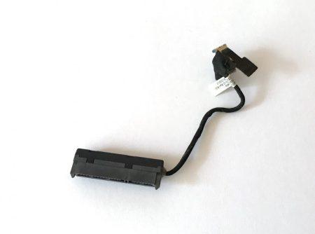 HP HDD merevlemez csatlakozó kábel SATA G56 G62 CQ56 CQ62 35090ak00-600-G