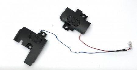 Dell Latitude E5430 bontott hangszóró pár
