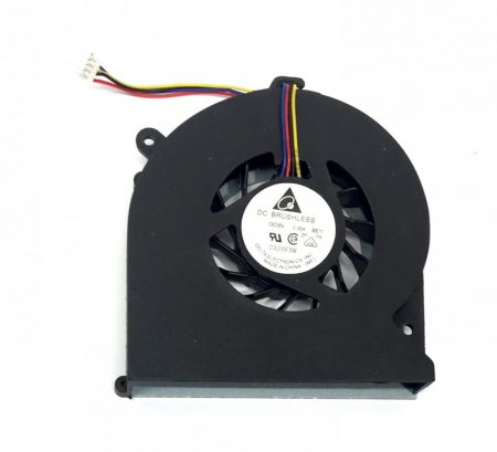 Hp 6460b 6470b 4530S 4535S 4730S 8460p 8470p CPU processzor hűtés hűtő ventilátor 641839-001
