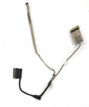 Dell Latitude E5430 Kijelző LCD szalagkábel kábel