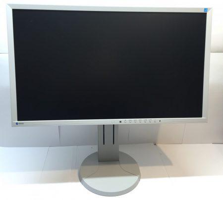 "Eizo FlexScan 23"" professzionális irodai monitor LED FULL HD 1920x1080 EV2316W 16:9"