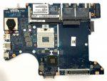 Dell Latitude E5430 használt laptop alaplap QXW00 + BIOS elem