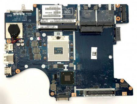 Dell Latitude E5430 laptop alaplap QXW00 + BIOS elem