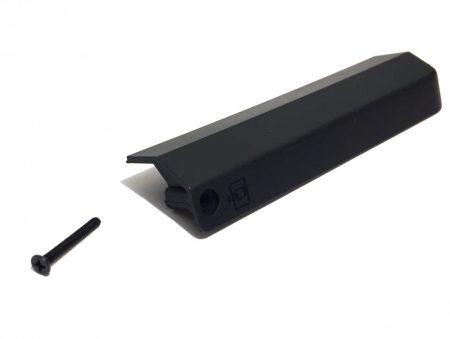 Lenovo ThinkPad T420 T420i laptop HDD takaró fedél fedlap beépítő keret