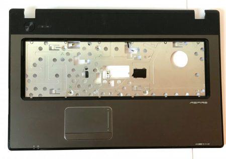 Acer Aspire 7551G palmrest touchpad burkolat hangszóró MS2310