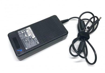 HP 230W EREDETI laptop töltő AC adapter 19,5V 11,8A HSTNN-LA12 608432-001