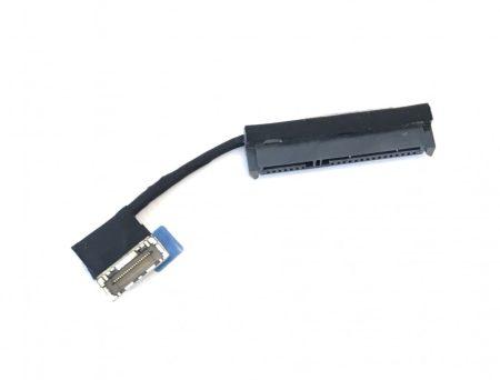 Dell Latitude E7440 Laptop SATA HDD merevlemez / SSD csatlakozó kábel
