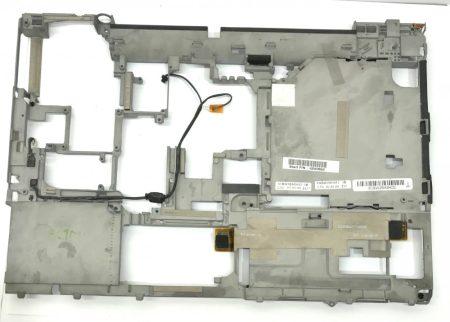 IBM Lenovo Z61m belső ház / váz merevítő elem laptop