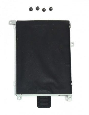 DELL Latitude E6220 HDD merevlemez winchester beépítő keret tálca