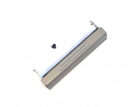 DELL Latitude D620 D630 Laptop HDD beépítő keret fedél