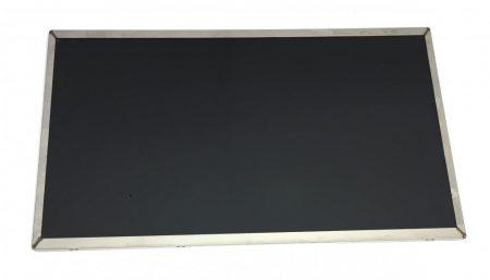 """12,5"""" 40pin matt HD 1366 x 768  HD LTN125AT02 LED LCD laptop notebook kijelző"""