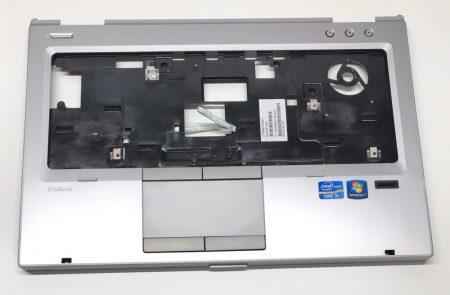 Hp EliteBook 8460p használt bontott palm rest + Toucpad