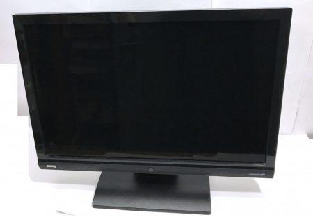"""Benq 20"""" LCD monitor 51cm Wide 16:10 használt A- 6 hónap garancia"""