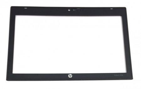 Hp EliteBook 2560p használt bontott laptop LCD kijelző keret