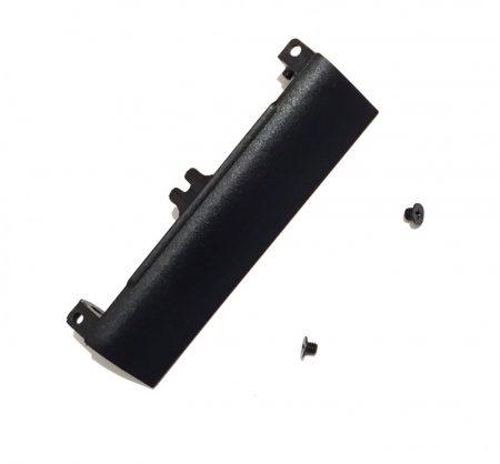 DELL Latitude E6330 E6430 E6530 HDD takaró fedél beépítő keret XCRD FXCRD