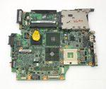 IBM Lenovo Z61m laptop alaplap + BIOS elem 42w7749