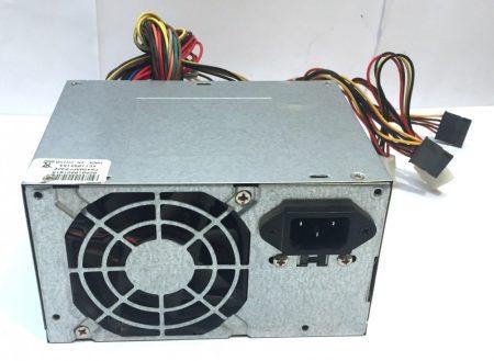 Sursa ALINE 450W PX-450W használt tápegység PC TÁP 8cm