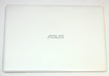 """Asus 14"""" X402CA használt bontott laptop LCD kijelző fedlap hátlap x402ca-wx076d újszerű"""