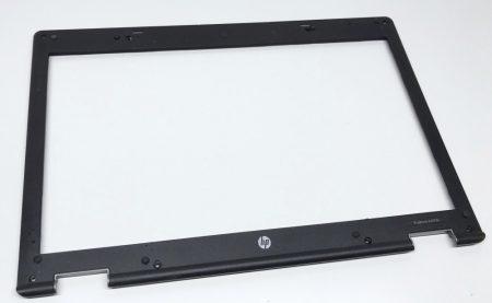 Hp Probook 6450B használt bontott LCD kijelző keret
