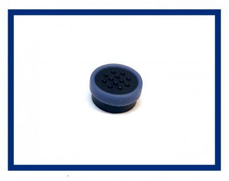 Dell billentyűzet Trackpoint Stick point pöcökegér gumi sapka pöcök pointstick