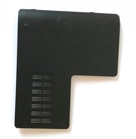 Toshiba L850 memória alsó fedlap fedél műanyag burkolat L850-1TE