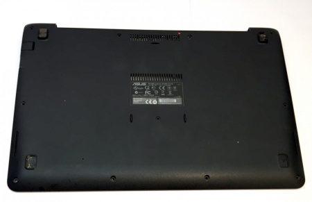 """Asus 14"""" X402CA alsó fedél laptop műanyag ház burkolat x402ca-wx076d"""