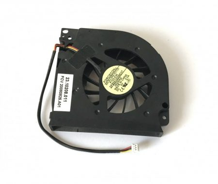 Fujitsu Siemens Esprimo V6535 MS2239 laptop processzor CPU hűtő ventilátor