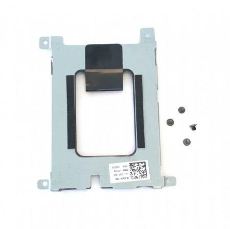 DELL Latitude E5520 E5420 Laptop HDD beépítő keret 0D80V4