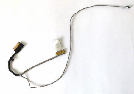 Hp pavilion 15 Kijelző LCD szalagkábel kábel