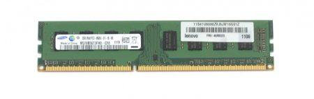 2Gb DDR3 1066Mhz memória RAM PC3-8500 1.5V asztali számítógépbe