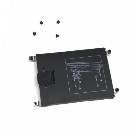 HP ProBook 640 645 650 655 G1 G2 Laptop HDD beépítő keret