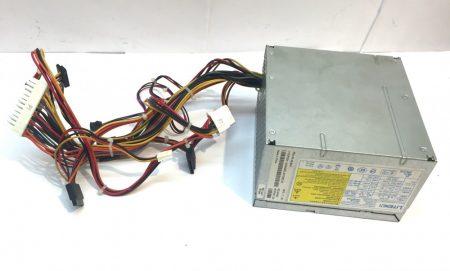 Lenovo IBM ThinkCentre 45J9431 LiteON 280W használt tápegység