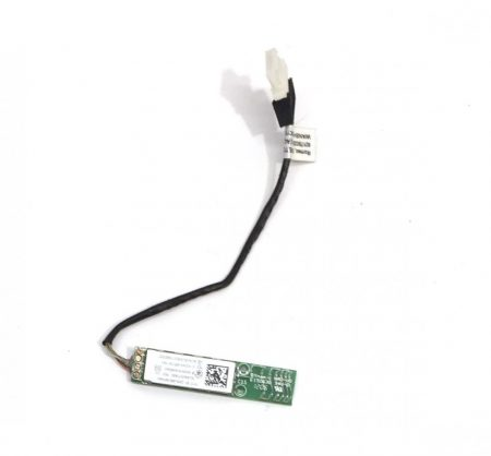 Hp EliteBook 2560p BlueTooth kártya adapter BCM92070MD_REF 03